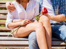 和女生第一次约会怎么聊天