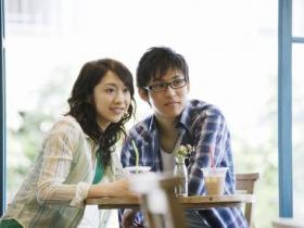 与女生约会话题有哪些 约会聊天秘籍 约会聊什么