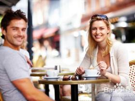 和女导游约会谈论的话题有哪些 约会聊什么