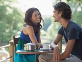 初次约会的十个话题,和女生聊天话题大全
