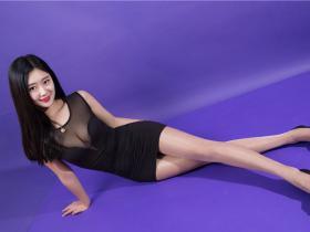 劳动节邀约女模特秘技