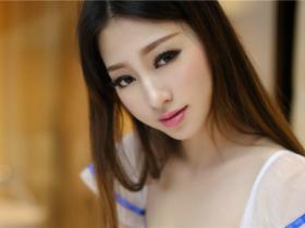 春节和女硕士约会的时候可以聊些什么?