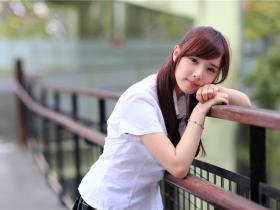 春节和高傲的女生约会聊天话题有哪些?