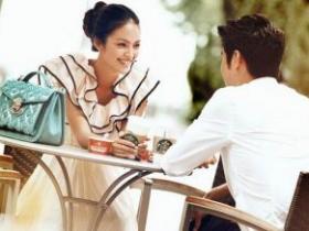 如何与风趣的女生聊天约会【干货分享】
