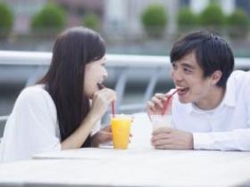 杭州和女孩子怎么约会聊天经验分享
