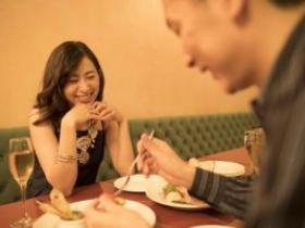 重庆初次和女孩子怎么约会聊天【干货分享】
