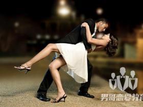 长沙和女生约会有哪些技巧
