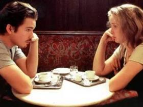 约会总是吃饭看电影?这个技巧帮你开拓约会新地图