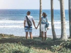 【技巧与方法】爱情来了,如何走向最终的婚姻殿堂?