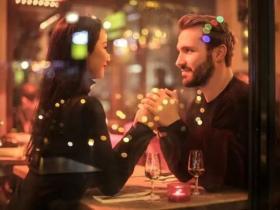 如何低成本邀约?用这3种约会方法,不花钱也能让女友开心