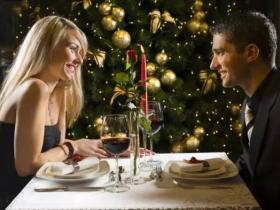 恋爱技巧:如何打破初次约会时的尴尬