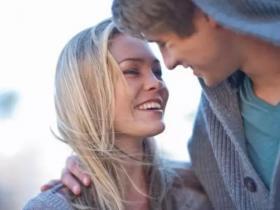 约会的时候要注意这些小技巧,让他更爱你!