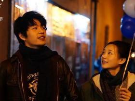 《我在时间尽头等你》在线教学七夕最甜约会方式