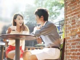恋爱课堂08期:在约会中,如何与女生聊天?