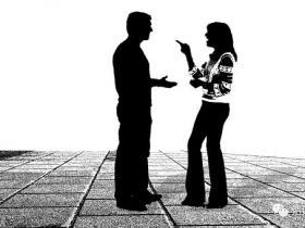 约会聊天的时候无话可说怎么办?