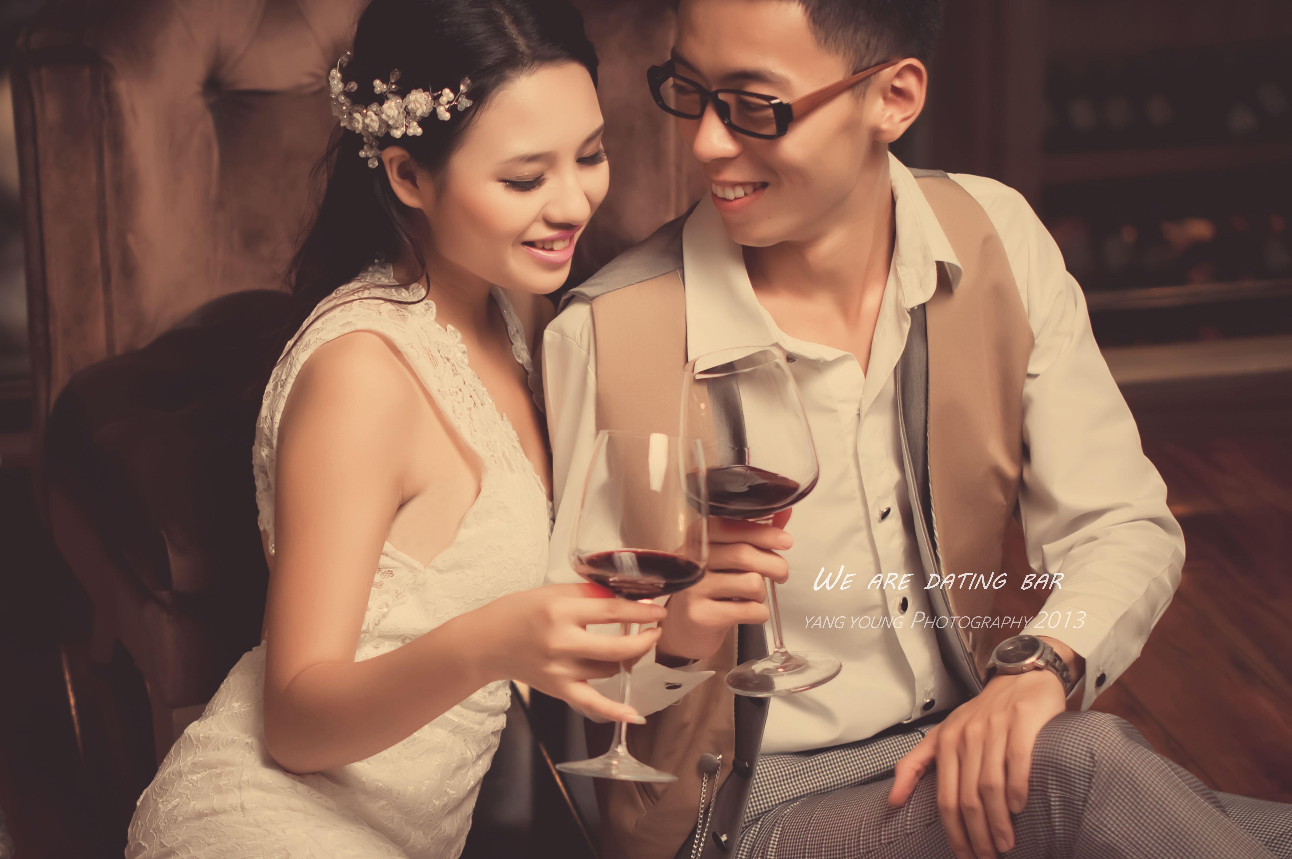 男女第一次约会怎么聊