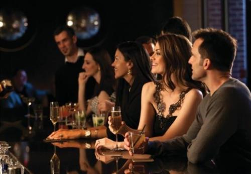 和美女约会时需要注意的地方有哪些?