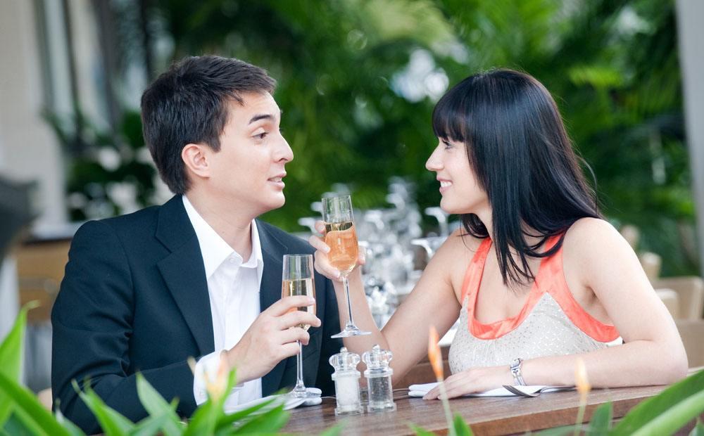 和女生约会去哪,约会地点秘籍