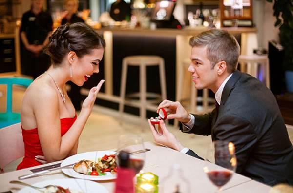 和女公务员约会十话题,让你约会不缺话题
