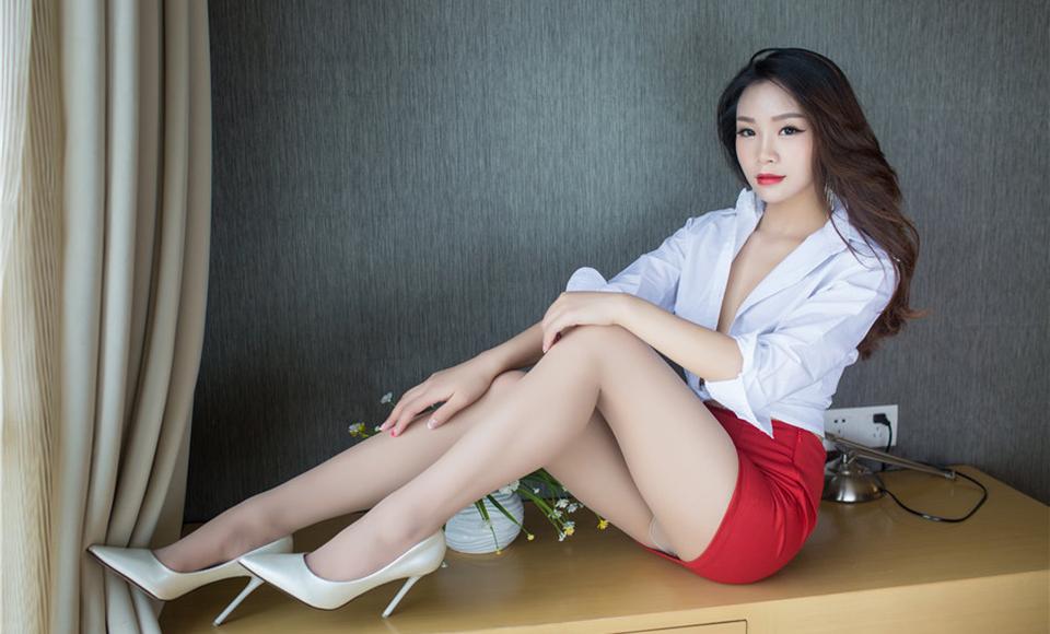 和郑州女生约会时聊些什么话题比较好?