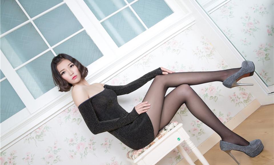 春节和女公关约会聊天话题有哪些?