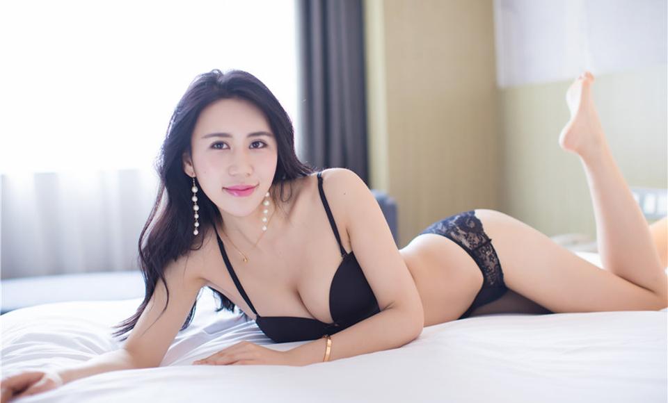 和武汉的女生约会可以聊什么话题