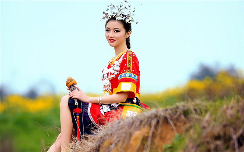 春节和三十一岁女人约会聊天话题有哪些?