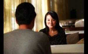 约会聊天话题有哪些 和女生聊天需要注意这几点