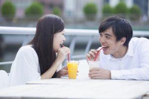 深圳怎样约会和女孩子不会邀约怎么办?