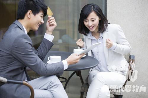 520和女生约会时怎么聊天?和女生聊天的套路