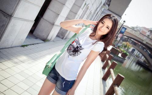 在深圳和女生约会去哪比较好?