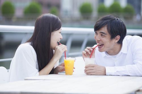 和女生约会时去什么地方比较好?