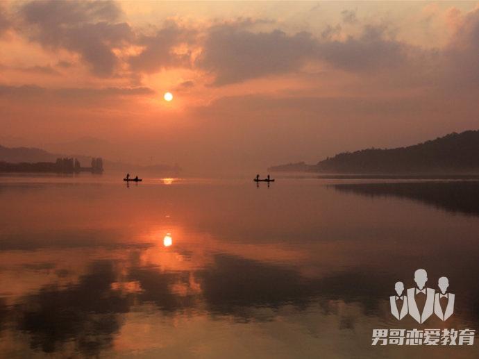 2019宁波和女生约会必去的8大地点,宁波初次约会好去处