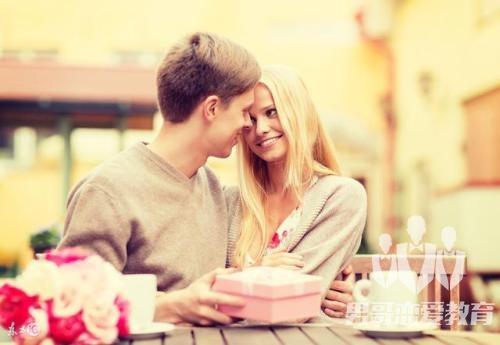 在武汉和女生约会可以去的地方?