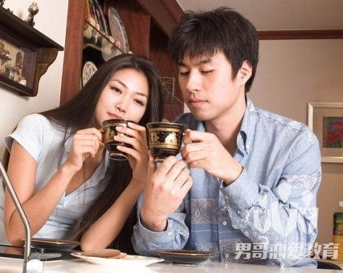 杭州有哪些和女生约会的技巧、约会攻略