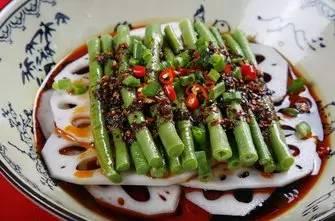 北京浪漫约会餐厅全攻略