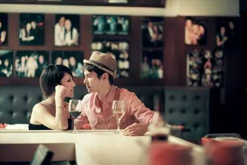 晚上第一次约会注意事项和技巧,第一次约会聊什么