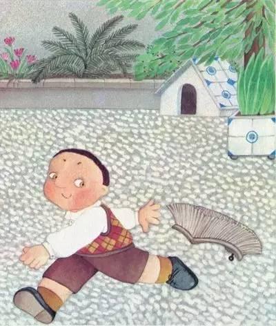 教孩子学会约会小技巧:从小有朋友,长大有对象