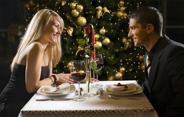 约会新手必备:让女人怦然心动的聊天技巧!