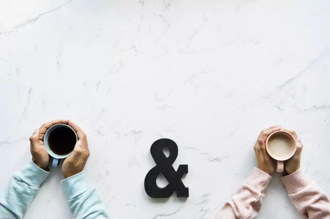七夕:与异性初次约会时如何聊天?