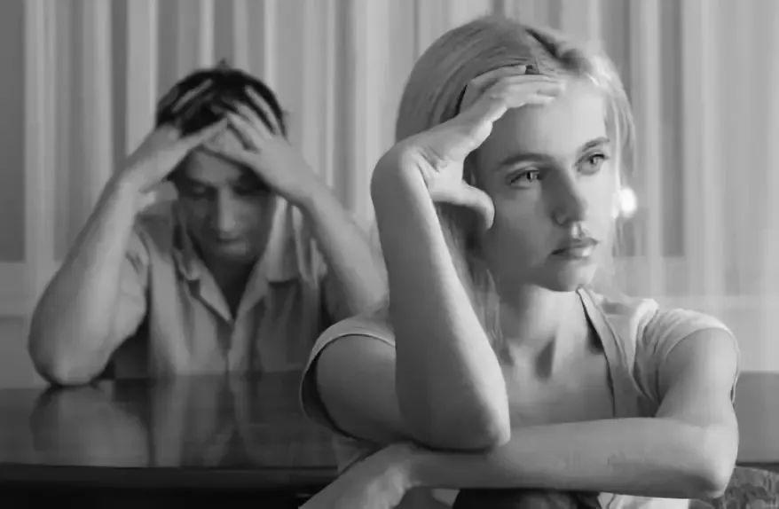 约会聊天时发生争吵该怎么办?