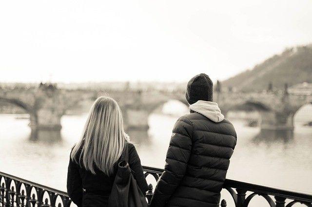 约会中的10个聊天禁忌,你中了几个?