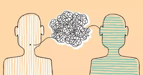 大胆爱丨约会的时候,如何让自己更会聊天?不看是你的损失……