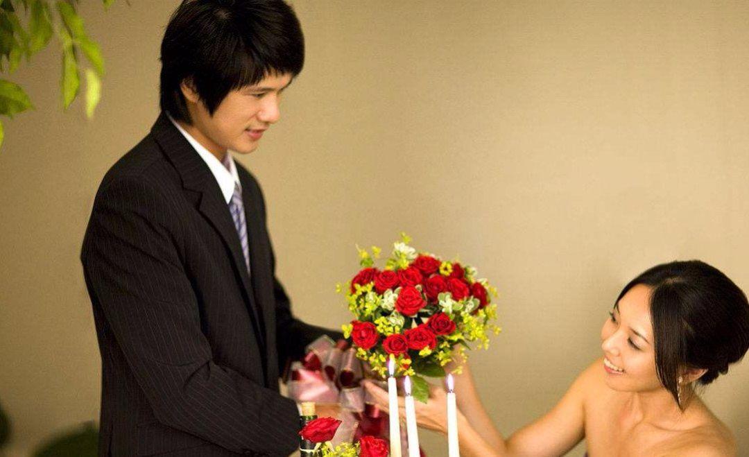 约会去哪里 绝佳的约会地点让女生享受约会时光!